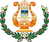 Societat Musical L'Artesana de Catarroja