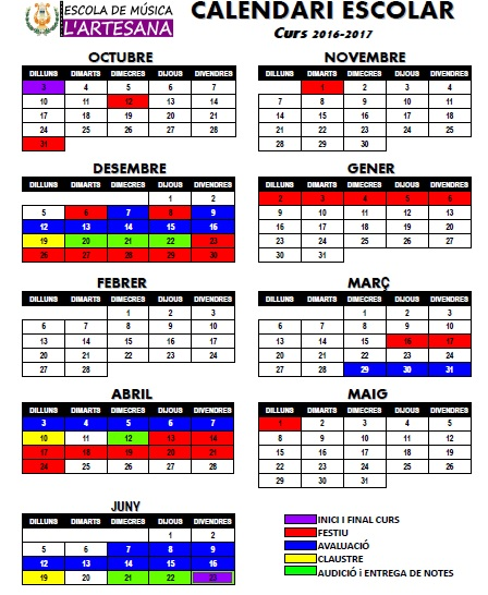 calendari16-17