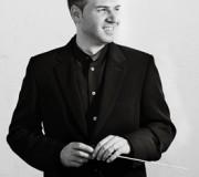Enrique Sapiña García, nou Director de la Banda Sinfònica