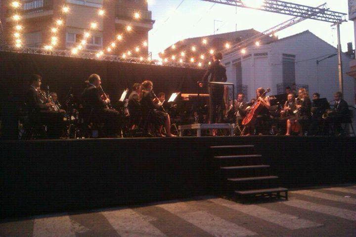 concert sant miquel 02