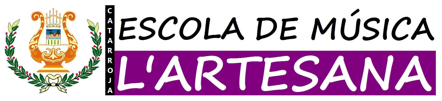 2013 escut NOU ESCOLA