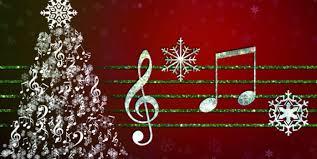 Concert de Nadal 2013