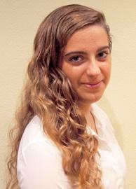 LIDIA CODOÑER, clarinete