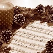 Audicións de Nadal