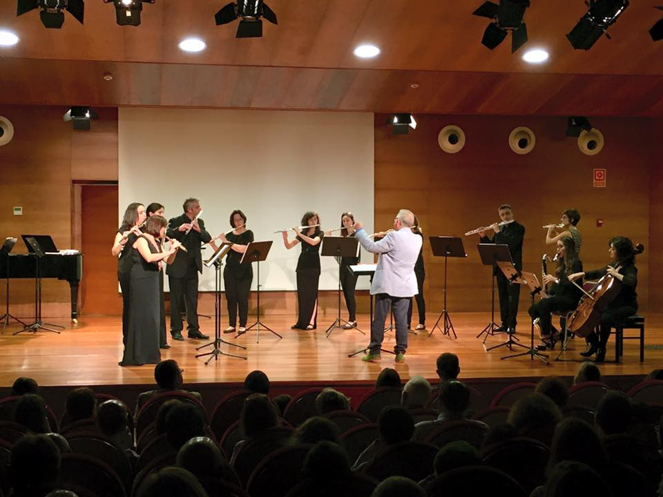 concert flautes 14-11-15 01