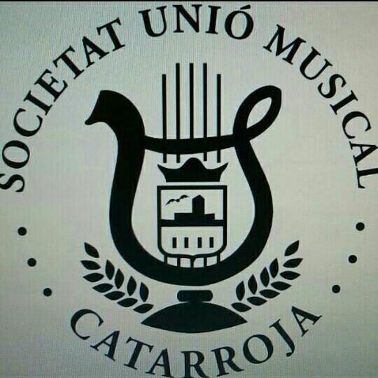 UNIO MUSICAL