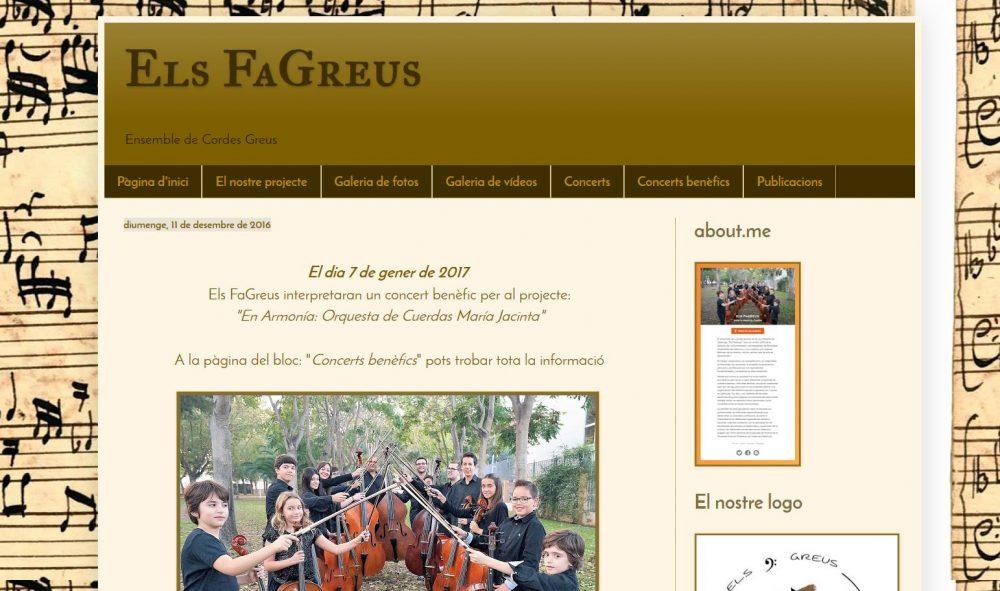 foto bloc pagina inici