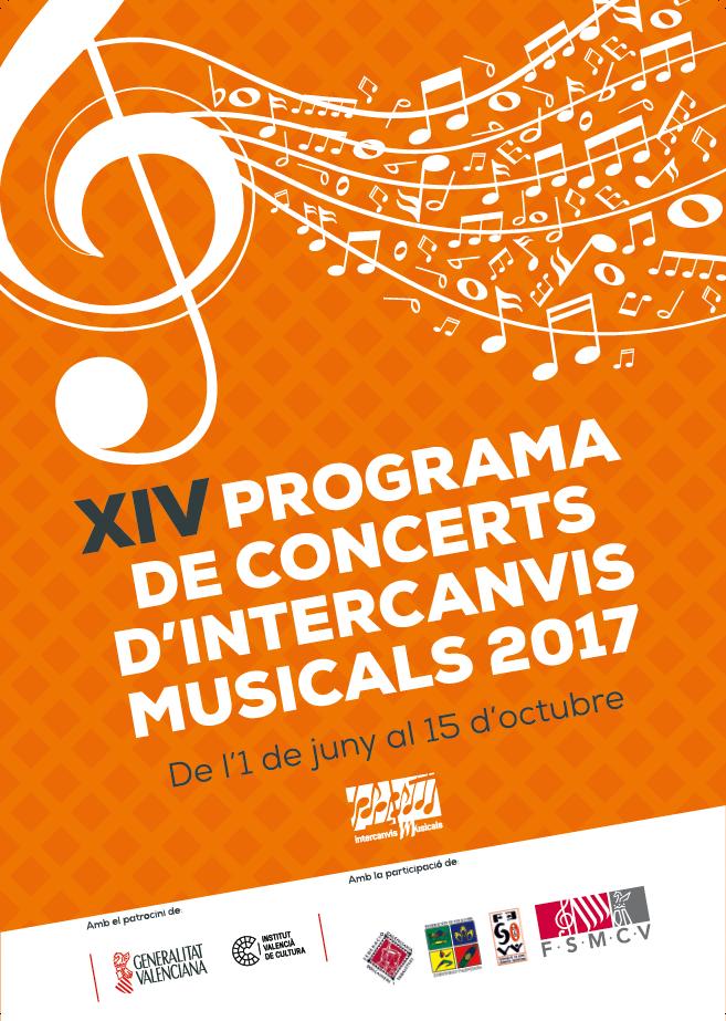 intercanvis_musicals_2017