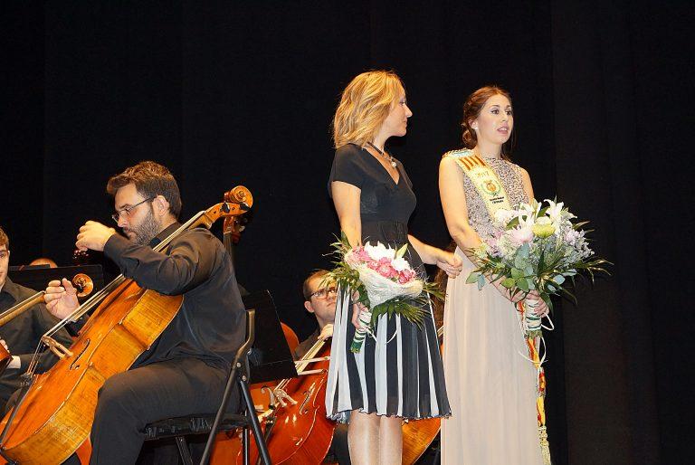 Galeria Concert Presentació Musa i Cambrera 17/18