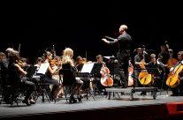La nostra Orquestra està d'enhorabona!