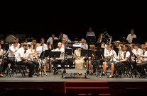 Concert Santa Cecília 2017