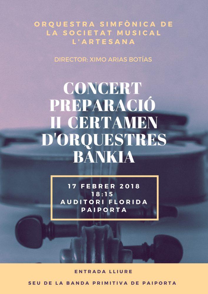 17 febrer 201818_15 auditori floridapaiporta